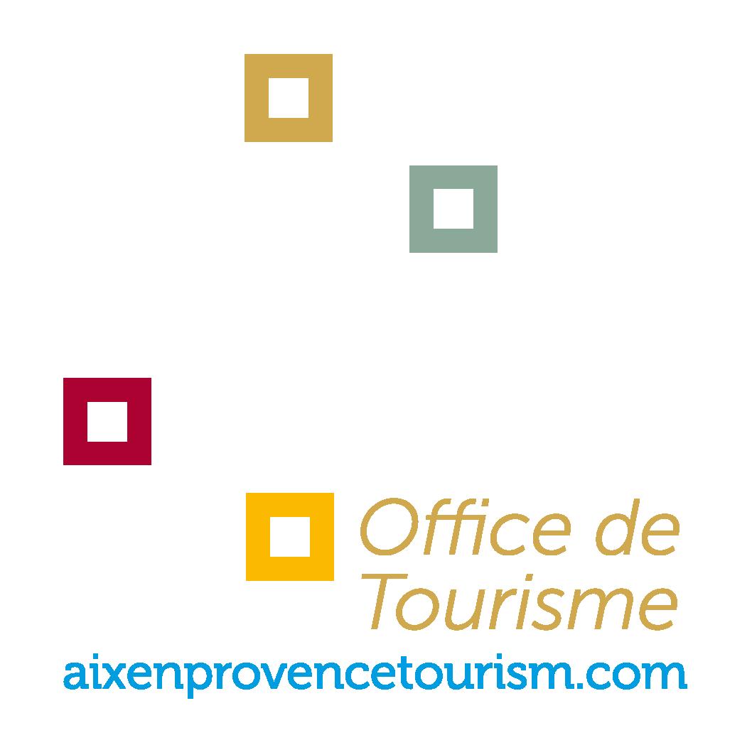 Vid os office de aix en provence presse for Office de tourisme aix
